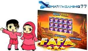 Tentang Kami Fafaslot